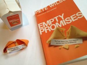 empty_promises-1024x768