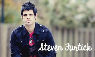 StevenFurtick