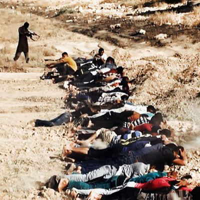 243996-iraq-isil-mass-killings-lead-01-afp
